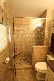 small bathroom shower remodel ideas i like this shower design future home bathroom plans