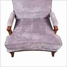 furniture marvelous purple and grey accent chair accent chairs