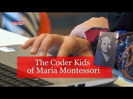 coder class metis montesori lyceum coder class ii hakan akkas