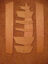 Free Wood Canoe Plans Pdf by Folding Boat Plans Pdf