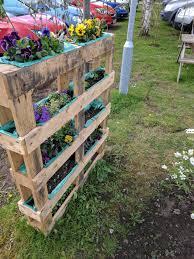 Wildlife Garden Ideas Building A Wildlife Garden Northwich Pet Shop Browns