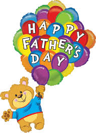 fathers day balloons shop 42 s day balloon balloon free shipping instaballoons