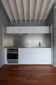 japanese interior design home appliances kitchen idolza