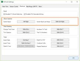 sheet switcher for excel xltools u2013 excel add ins you need daily