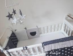 chambre bébé bleu stunning chambre bebe bleu gris blanc images lalawgroup us