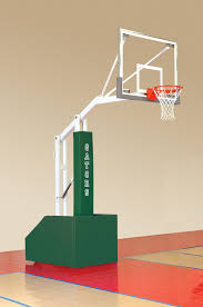 t rex recreational portable basketball system bison inc