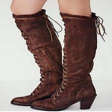buy boots europe popular chunky boots europe buy cheap chunky boots europe lots