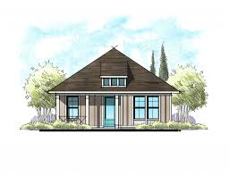 the adair floor plan addison park at town center nocatee