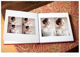 cloth photo album album feature deluxe japanese book cloth album crimson