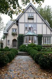 english tudor style house commona my house wednesday inspiration benjamin moore