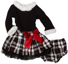 toddler christmas dresses beautiful toddler christmas dresses