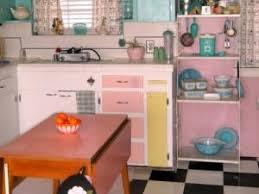 deco cuisines inspirations déco cuisines rétro n 8 par home and garden