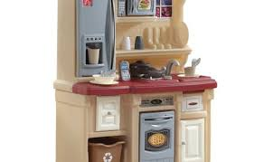 childrens kitchen set mada privat