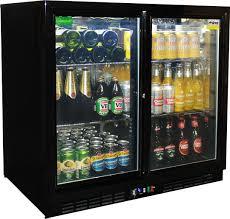 energy efficient sliding glass doors bar for sliding glass door images glass door interior doors