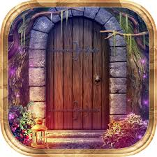 soluzione gioco 100 doors and rooms 100 doors incredible level 52 walkthrough