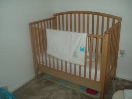 Delta Nursery Furniture Sets by Bedroom Best Wood Eddie Bauer Crib For Nice Nursery Furniture