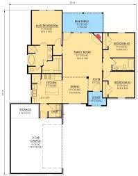 starter home floor plans best 20 starter home ideas on no signup required