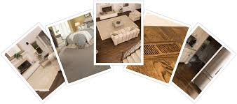 dc floor sacramento hardwood flooring hardwood installation