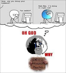 God Why Meme - oh god why fffffffuuuuuuuuuuuu