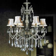 Modern Lighting Fixtures For Dining Room by Chandelier Amazon Lighting Chandeliers Lowes Ceiling Fans