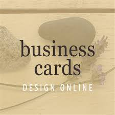 Cards Design Online Grow Your Essential Oil Business Print For Essential Oils
