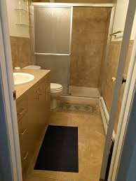 2 Bedrooms Apartments For Rent Rooms For Rent Hicksville Ny U2013 Apartments House Commercial