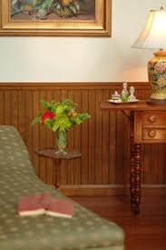 Beadboard Wainscoting Height Wainscot Paneling Factory Cut To Height Plywood Paneling