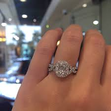 top 10 engagement ring designs by henri daussi raymond jewelers - Henri Daussi Engagement Rings