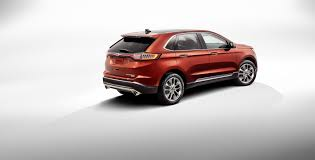 2014 Fusion Sport Ford Recalls 2014 2015 Fusion Over Sticking Ignition Key