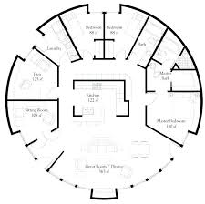 round homes floor plans round home floor plans hsfurmanek co