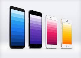 material design color palette wallpapers by jasonzigrino on deviantart