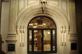 Mgm Grand Casino Buffet by Mgm Grand Buffet Las Vegas Restaurants Review 10best Experts