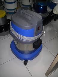 jual vacum cleaner 15 liter 0877 8393 1841 jual mesin polisher