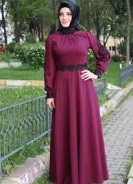 www modanisa modanisa kadın elbise ve aksesuar modelleri gardrops