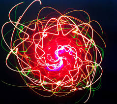 laser light show near me laser light shows productions event planning effects professionals