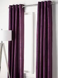chambre ou rideaux fushia nouveau magasinez des rideaux pour la chambre ou le