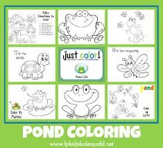 1576 coloring kids images free coloring