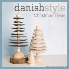 danish style christmas tree mom projects