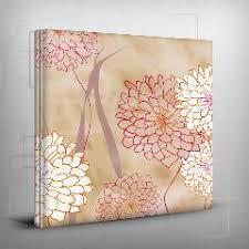 large capacity photo albums 51 s 16 inch diy viscose photo album home decor