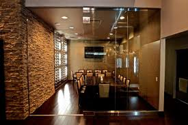 Private Dining Rooms Chicago Best Chicago Restaurants With Private - Private dining rooms chicago