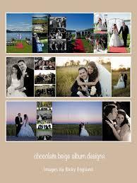 Wedding Album Printing 100 8x12 Photo Album Ankur Creative 4 U Portrait Karizma