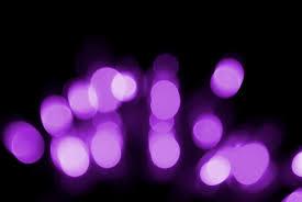 purple light bokeh 1995 stockarch free stock photos