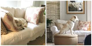 Country Slipcovers For Sofas Country Living Prep U0026 Bemz Holly Mathis Interiors