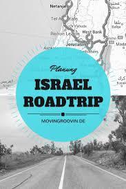 Job Resume Haifa by Best 25 Tel Aviv Israel Ideas On Pinterest Tel Aviv Jerusalem