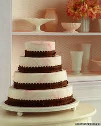 wedding cake flavor ideas time favorites marble cake