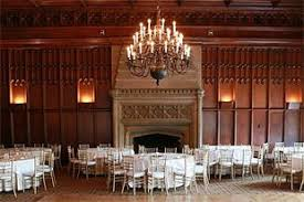 chair rental chicago linens chiavari chairs wall draping led lighting chiavari chairs