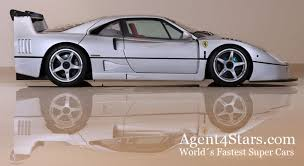 f40 for sale price f40 lm for sale cars