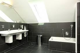 wohnideen dunklen flur hausdekoration und innenarchitektur ideen deko dunkler flur deko