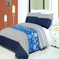full bed comforter cute bedding set diamond velvet print bed sheet