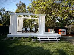 Simple Patio Ideas For Small Backyards Patio Ideas Covered Patio Ideas For Small Backyards Simple Patio